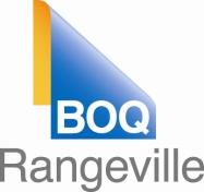boq-rangeville-logo