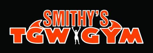 smithys-tgw-gym-logo-jpeg