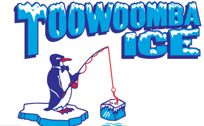 tmba-ice-logo